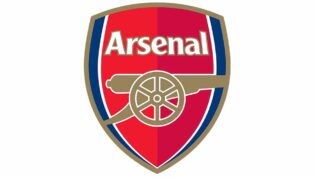 72 heads to Arsenal for next All Or Nothing