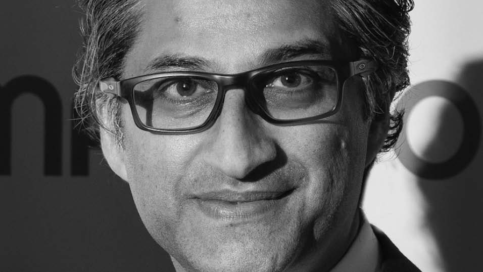 Pulse Films signs Asif Kapadia for commercials