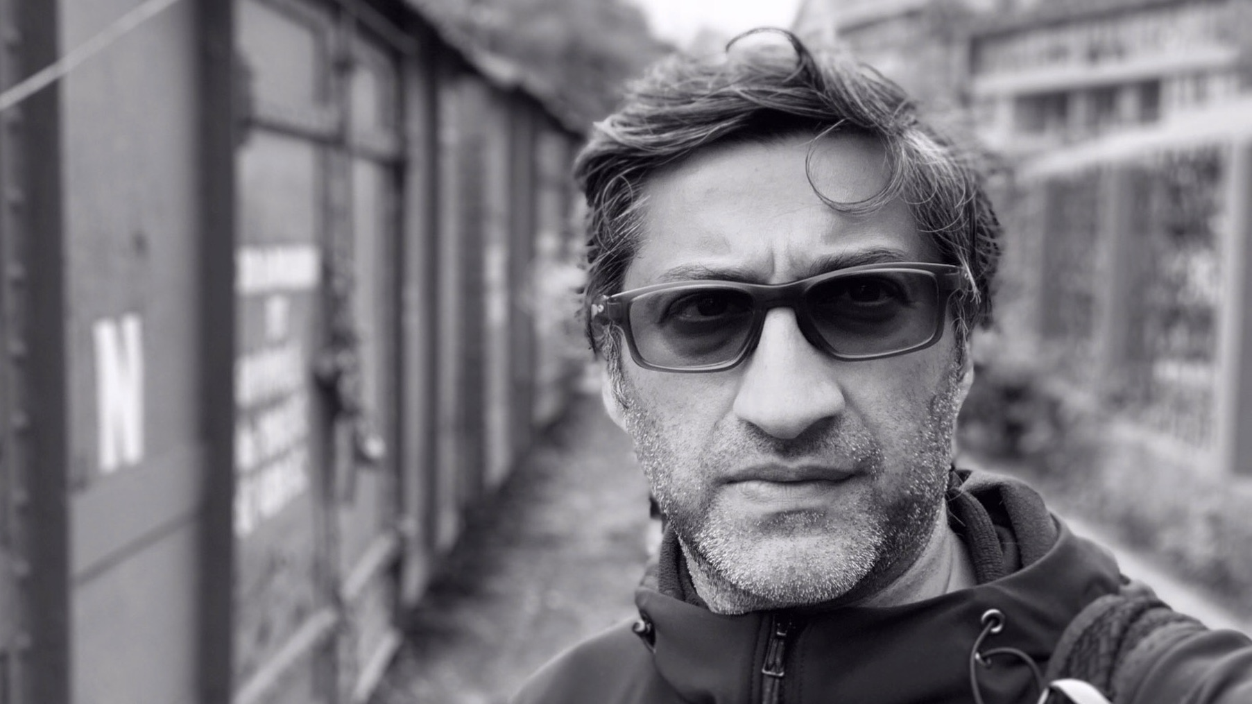 Interview: Diego Maradona and Amy director, Asif Kapadia