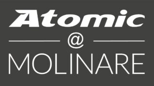 Atomic Arts moves in with Molinare