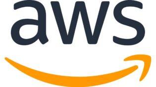 Amazon Web Services opens Nimble Studio