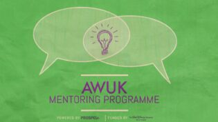 Animated Women UK launches mentor programme