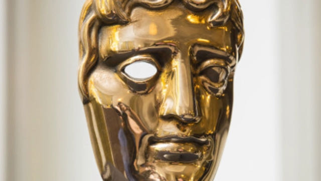 Bafta TV and Craft Awards: new dates and rules