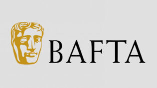 Bafta outlines review to tackle lack of diversity