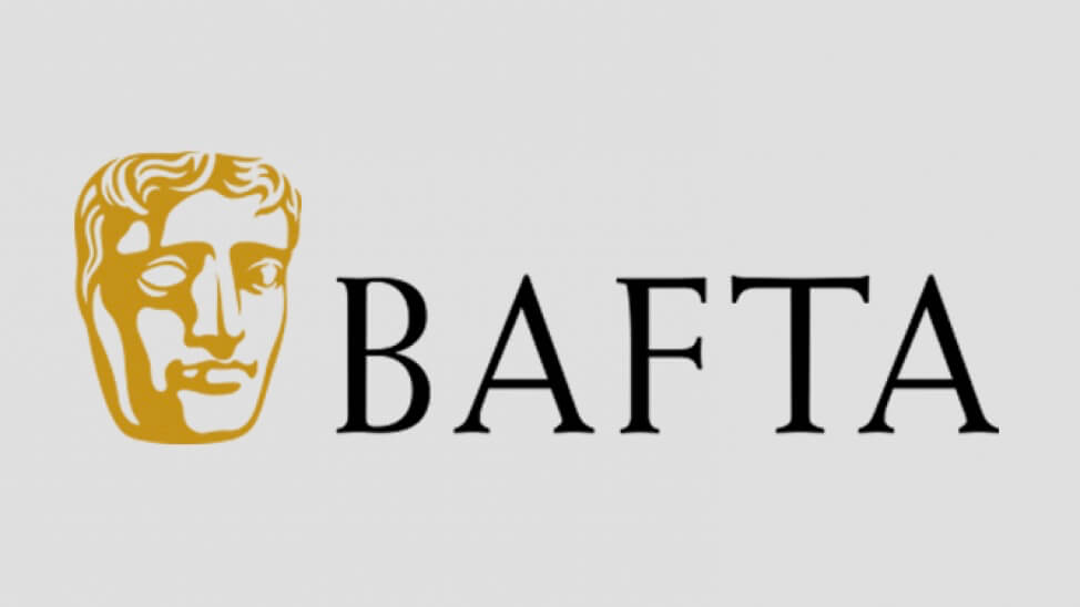 Bafta sets out changes to TV, TV Craft Awards
