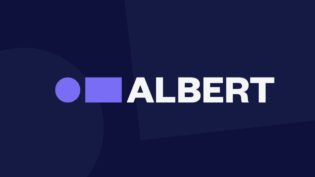 albert launches Creative Offsets scheme