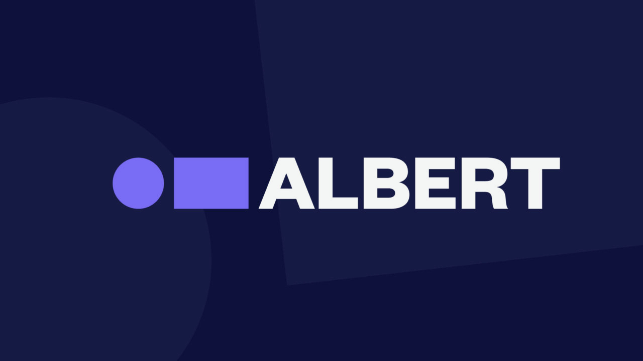 ITVS partners with albert for international labels