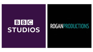 BBCS inks first look with Rogan Productions