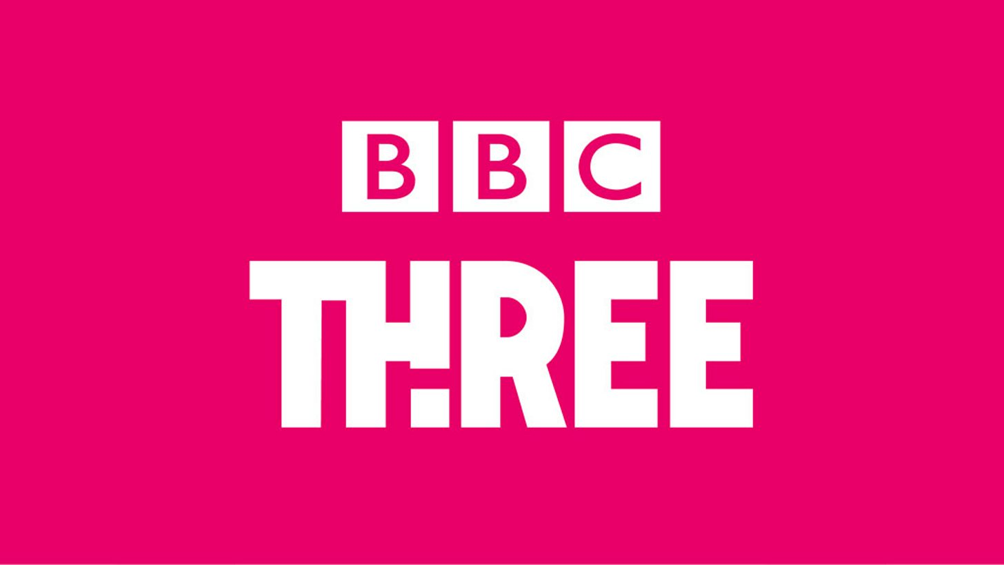 BBC3 orders music ent show from New Wave and Naked