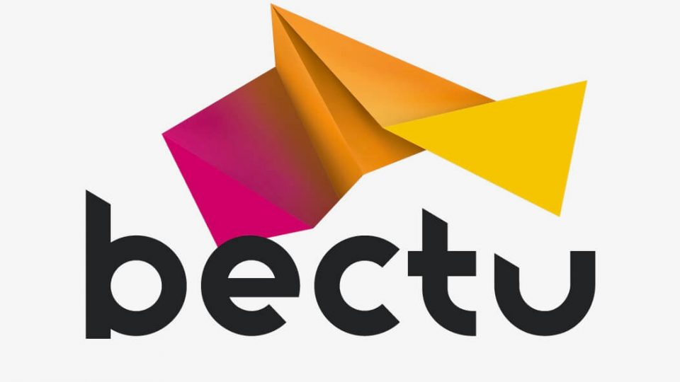 Bectu: half of film and TV workers expect slow recovery