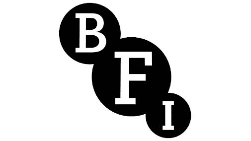 Heather Stewart steps down as BFI creative director