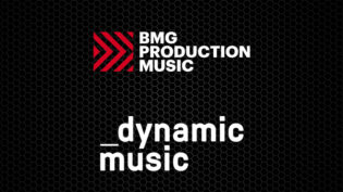 BMG Production Music buys Dynamic