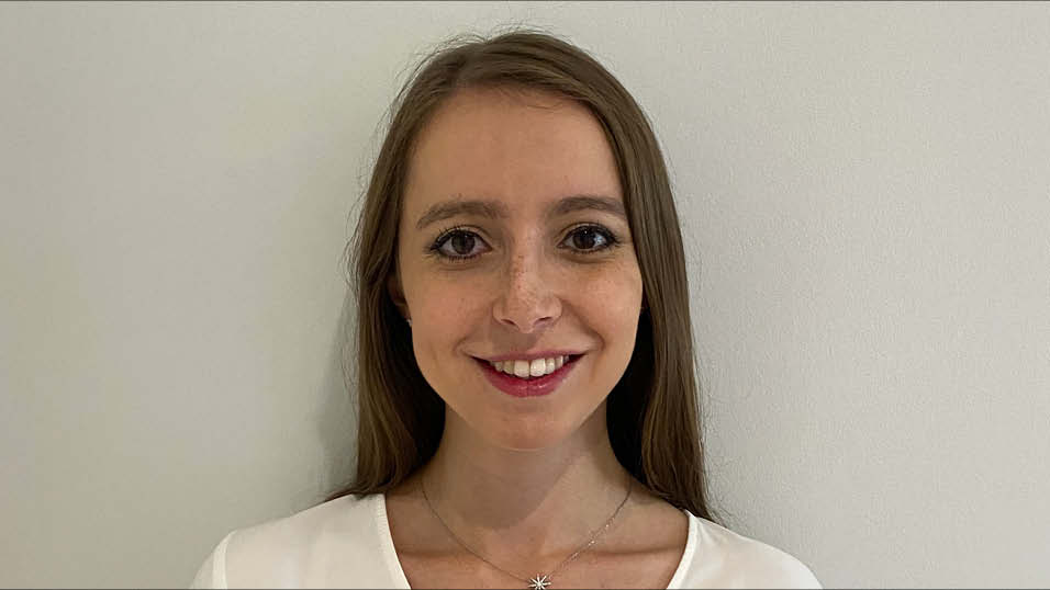BossaNova hires Morgan for acquisitions and co-pro