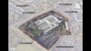Bristol's Bottle Yard Studios wins £11.8m expansion
