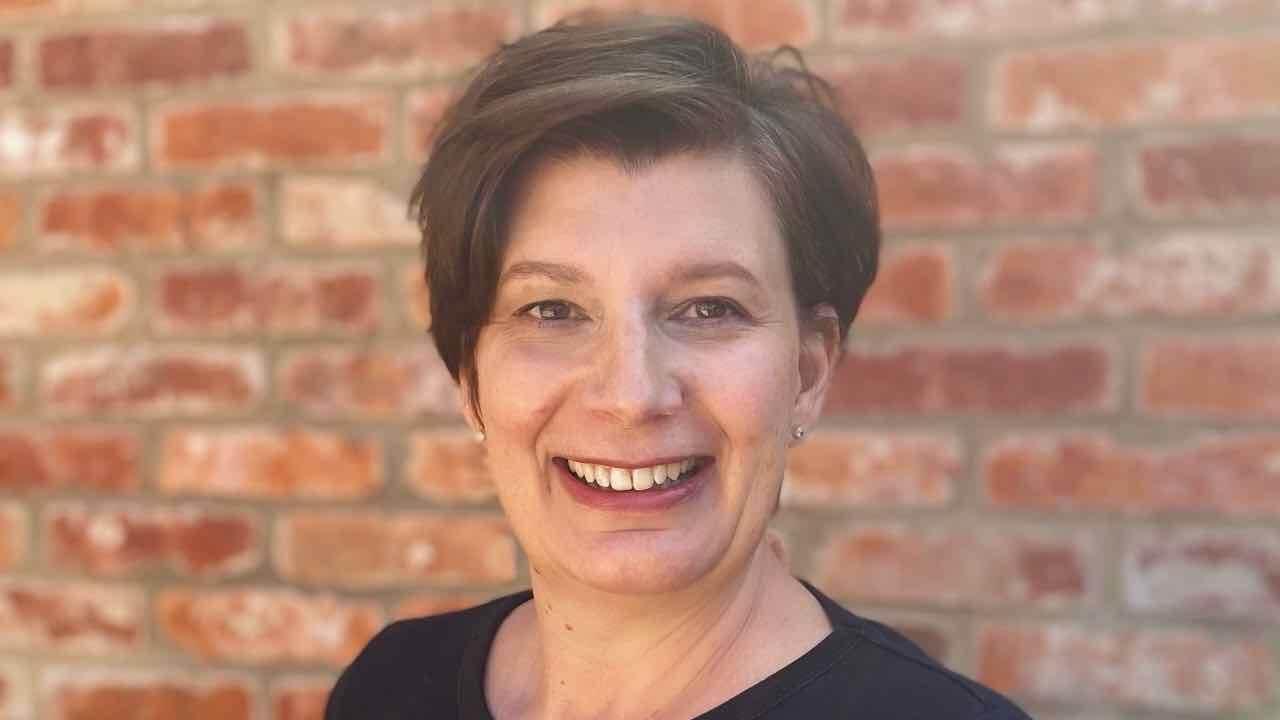 Wag adds Bridget Boseley as first Creative Director