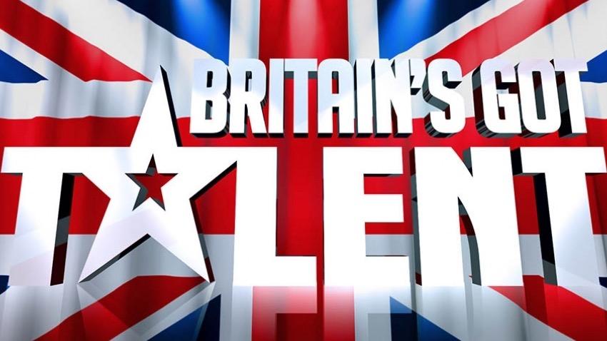 Next Britain's Got Talent delayed until 2022