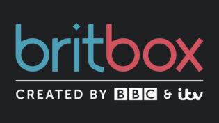 Britbox orders from Irvine Welsh, Ridley Scott, Horowitz