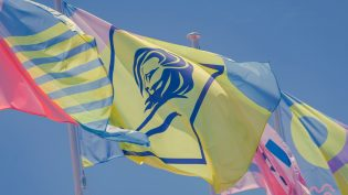 Cannes Lions 2020 now cancelled