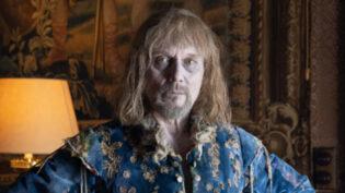 BBCS shoots Oscar Wilde story for BYUtv