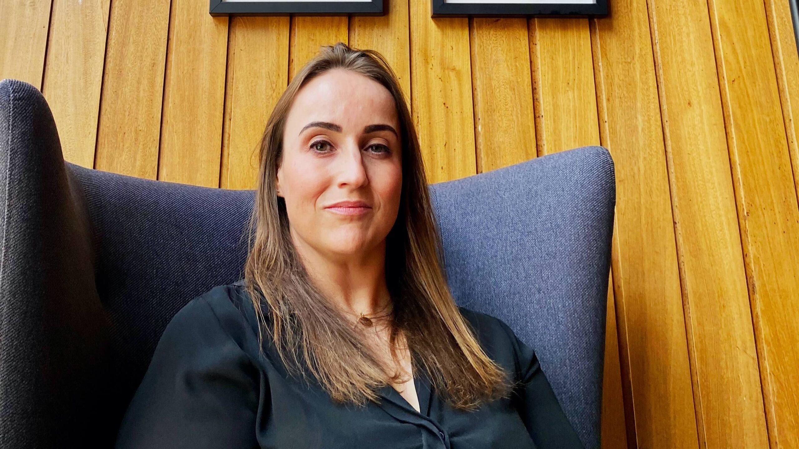 WBDL's Cara Sheppard to run Twickenham Studios