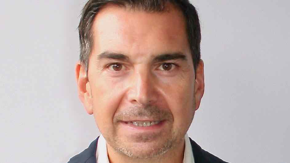 Carlo Dusi joins Endor Productions as Strategy Director