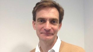 BBC4 editor Cassian Harrison joins BBC Studios