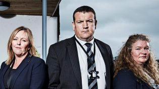 Cracking the case of true crime TV