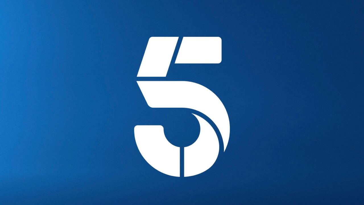 Channel 5 orders shows from seven BAME-owned indies