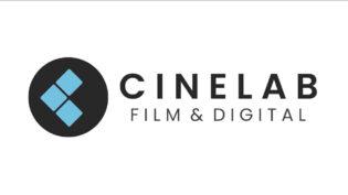 Cinelab London rebrands as Cinelab Film & Digital
