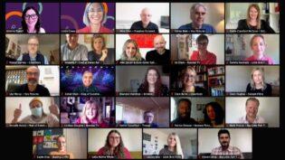Indielab Accelerator announces 2021 cohort