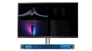 Colorfront launches new streaming server appliance