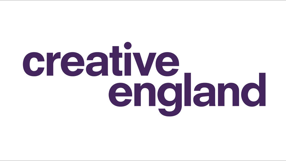 Creative England launches indie accelerator programme