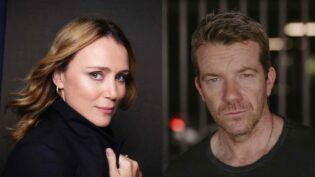 Keeley Hawes, Max Beesley lead Midwich Cuckoos cast