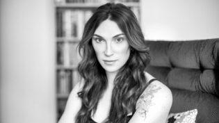Lighthouse options Juno Dawson YA trilogy for TV