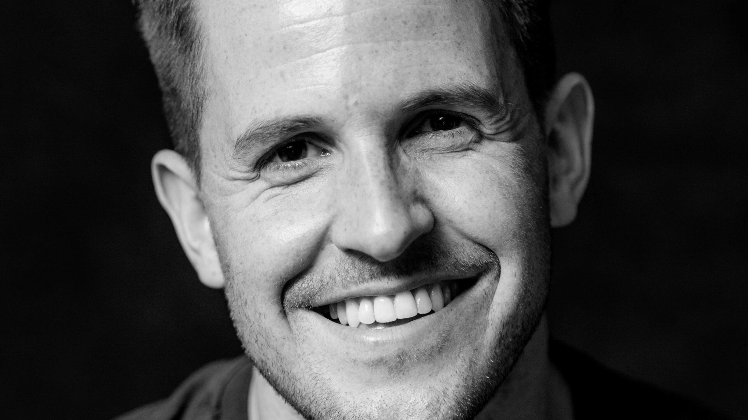 Sony signs exclusive with author Dan Jones