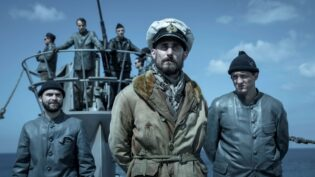 Immersive drama: using Dolby Atmos for Das Boot