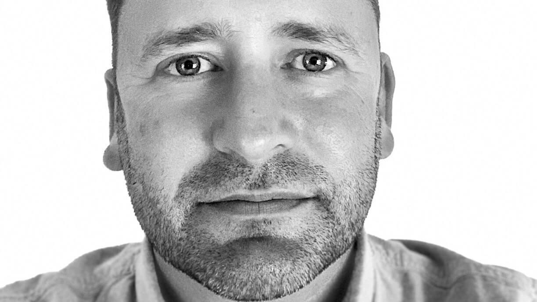 Cineflix Productions hires David Casey as Head of Current