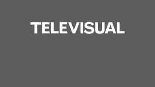 The Televisual Drama Report