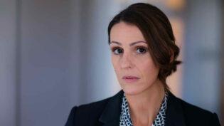 Mediawan, Leonine take 51% stake in Drama Republic