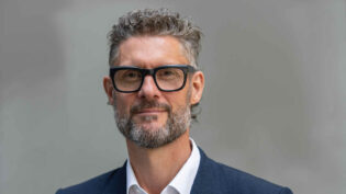 Santer made Chief Creative at Britbox International