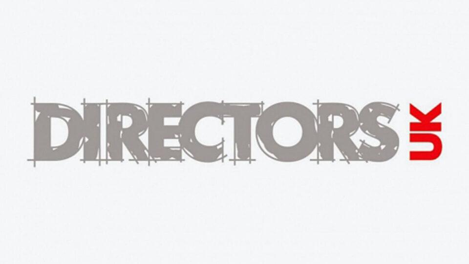 Directors UK names new Board
