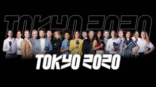 Discovery unveils Tokyo 2020 presenting team