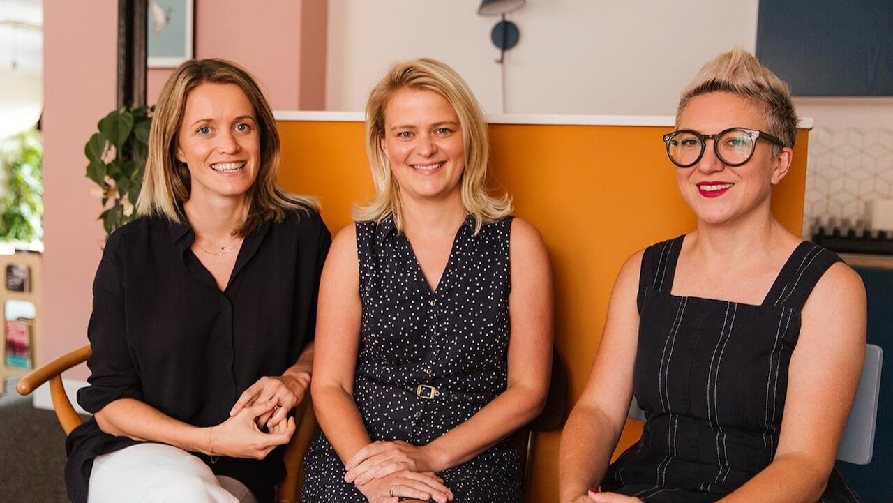 Leeds prod co Duck Soup joins C4's Indie Growth Fund