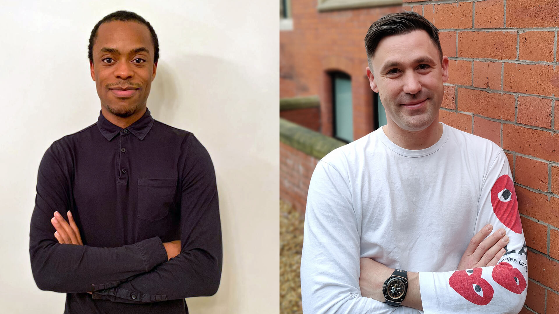 Red Sauce adds exec and development producer