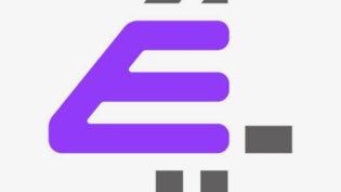 E4 adds fresh digital orders