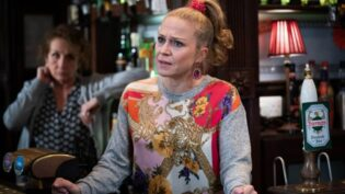 BBC to restart Eastenders, Top Gear production in June