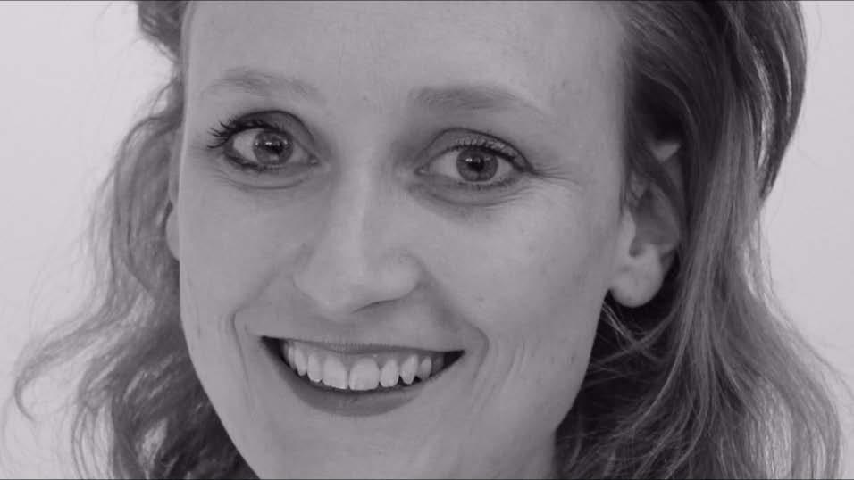 DLT hires talent agent Ellie Cahill-Nicholls