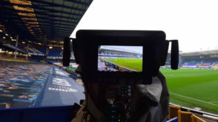 Premier League agrees new three year broadcast deal
