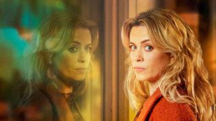 Keeping Faith indie preps Climategate drama for BBC