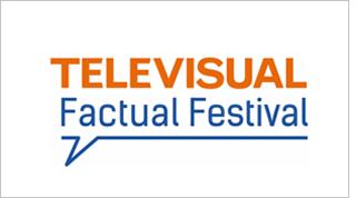 Factual Festival Promo